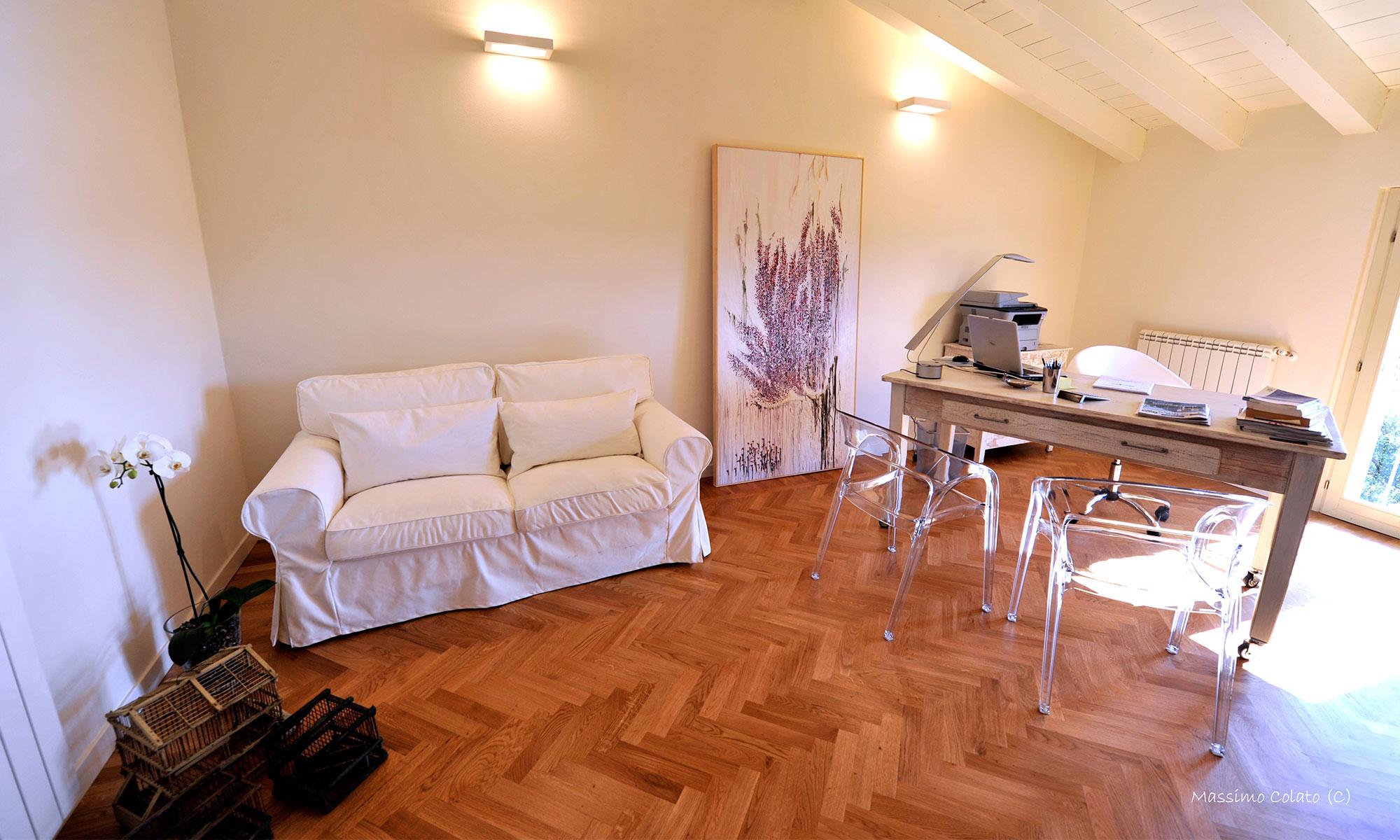 Paola marin immobiliare montorfano como for Arredamento agenzia immobiliare