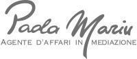 Immobiliare Montorfano - Como