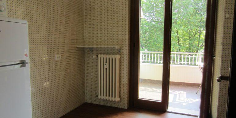 Appartamento Como con terrazzo (13)