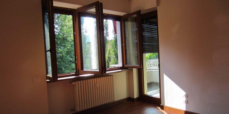 Appartamento Como con terrazzo (18)