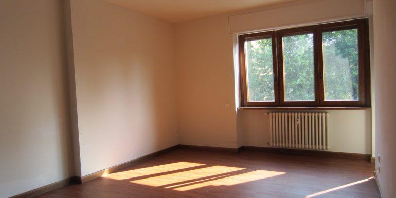Appartamento Como con terrazzo (5)